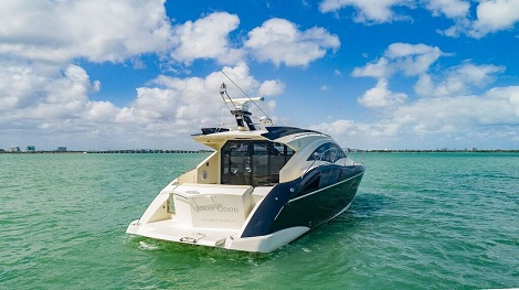 43-foot-yacht-rental-florida