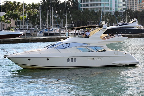 55-foot-yacht-charter-miami305