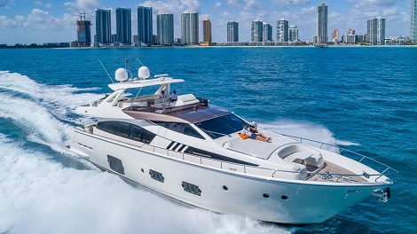 80-foot-yacht-rental-florida