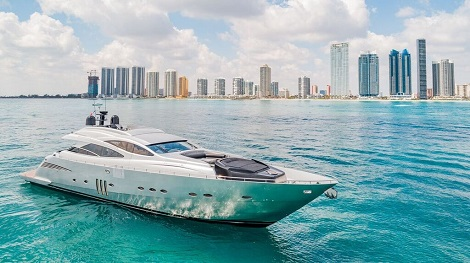 90-foot-yacht-rental-florida