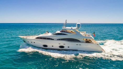 97-foot-yacht-rental-florida